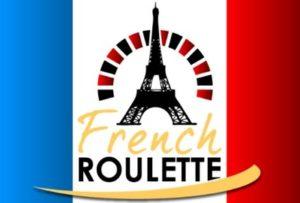 RTG Roulette