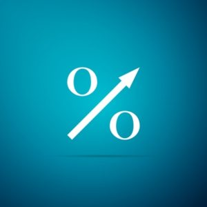 High Percentage RTP