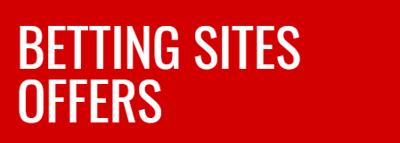 BettingSitesOffers.com