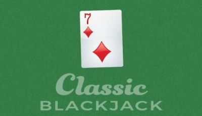 Blackjack 7