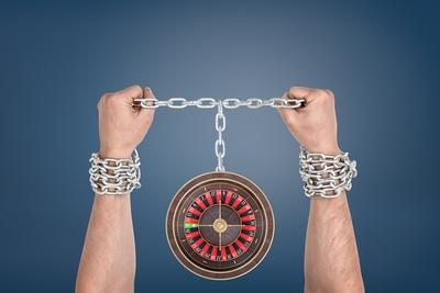 En Prison Roulette
