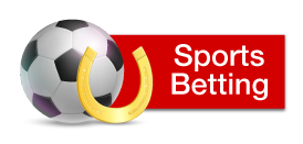 BettingSitesOffers.com