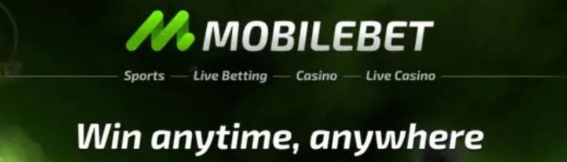 Mobilebet-jackpot-800px