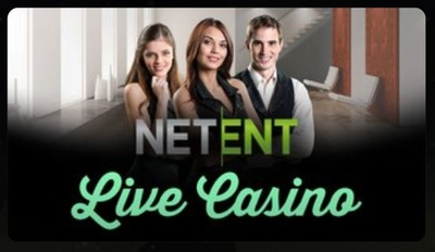 Prospect Hall Live Casino